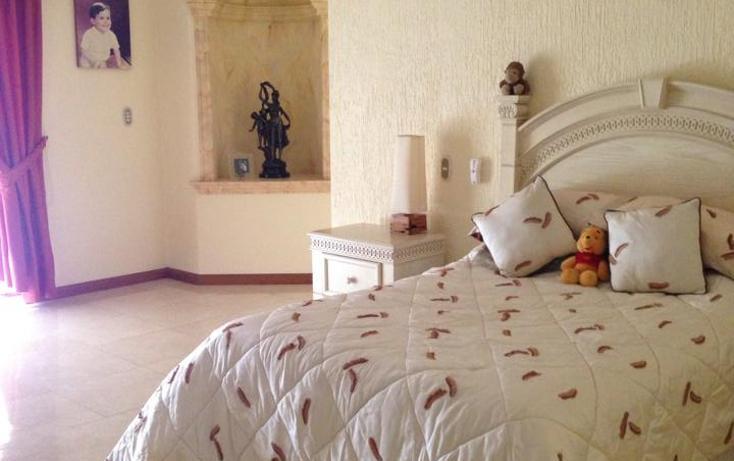 Foto de casa en renta en  , villa coral, zapopan, jalisco, 1281717 No. 08