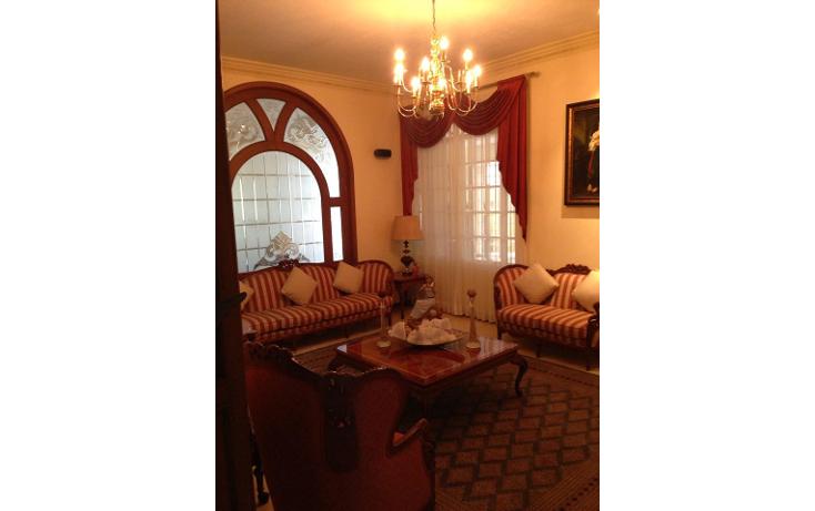 Foto de casa en renta en  , villa coral, zapopan, jalisco, 1281717 No. 19