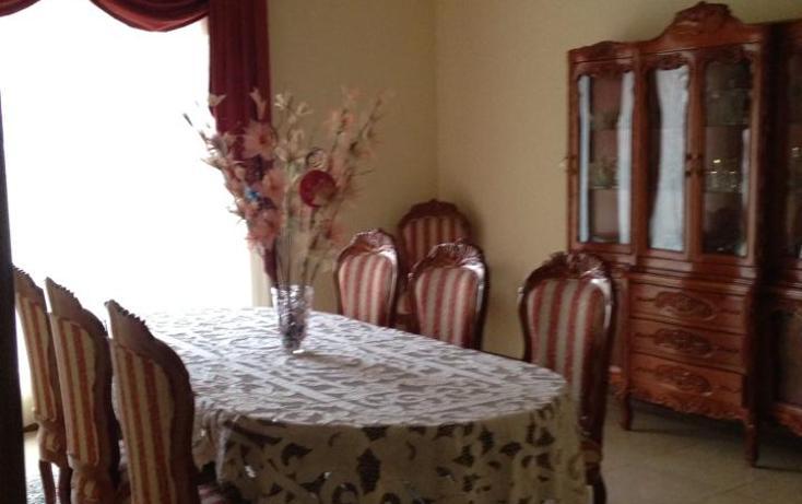 Foto de casa en renta en  , villa coral, zapopan, jalisco, 1281717 No. 20