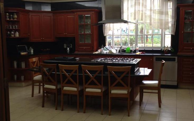 Foto de casa en renta en  , villa coral, zapopan, jalisco, 1281717 No. 22