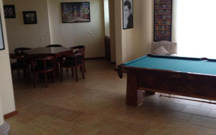 Foto de casa en renta en  , villa coral, zapopan, jalisco, 1281717 No. 24