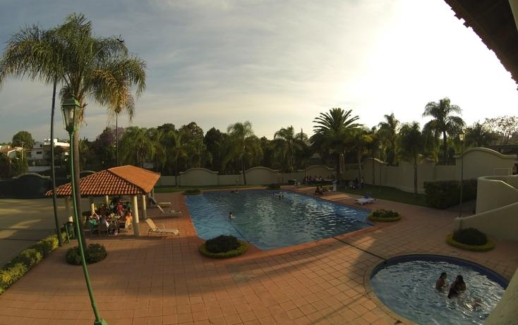 Foto de casa en venta en, villa coral, zapopan, jalisco, 1481711 no 01