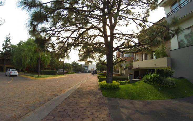 Foto de casa en venta en, villa coral, zapopan, jalisco, 1481711 no 02