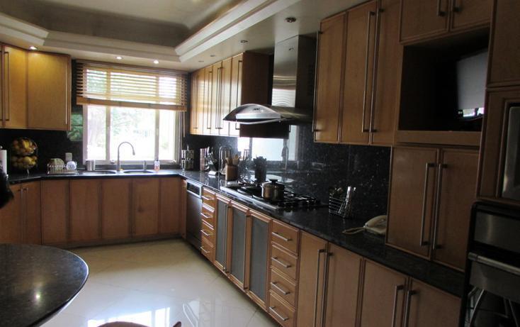 Foto de casa en venta en  , villa coral, zapopan, jalisco, 1481711 No. 03