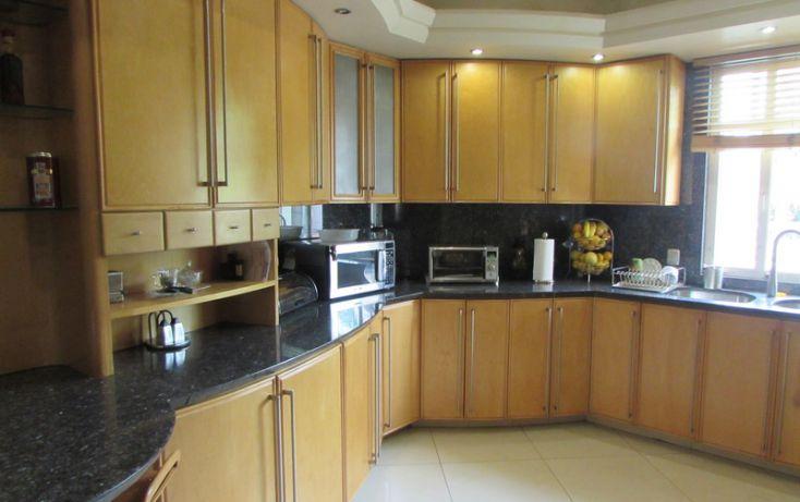 Foto de casa en venta en, villa coral, zapopan, jalisco, 1481711 no 04