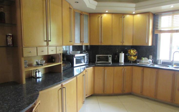 Foto de casa en venta en  , villa coral, zapopan, jalisco, 1481711 No. 04