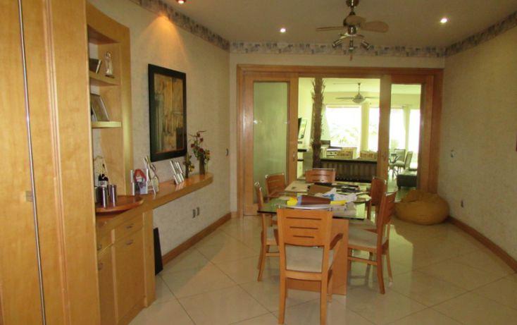 Foto de casa en venta en, villa coral, zapopan, jalisco, 1481711 no 05