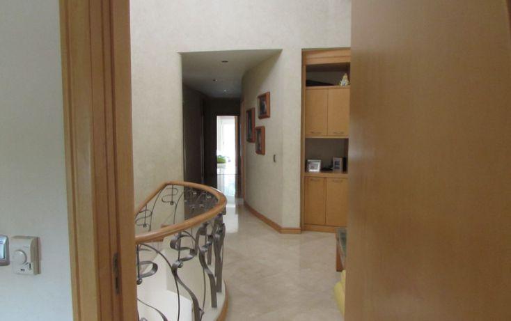 Foto de casa en venta en, villa coral, zapopan, jalisco, 1481711 no 06