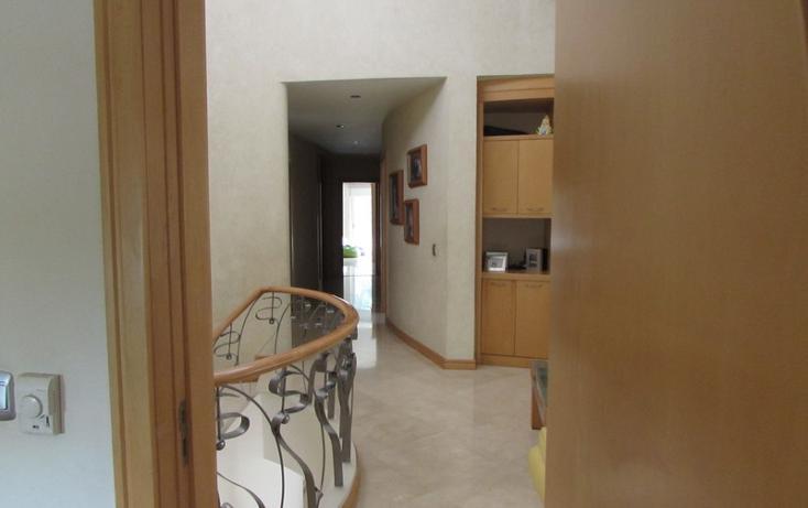Foto de casa en venta en  , villa coral, zapopan, jalisco, 1481711 No. 06