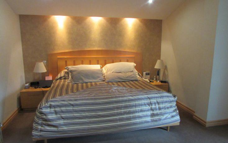 Foto de casa en venta en, villa coral, zapopan, jalisco, 1481711 no 07