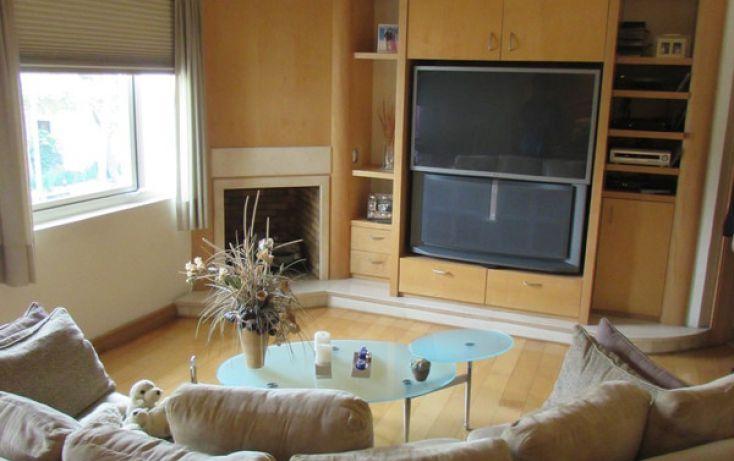 Foto de casa en venta en, villa coral, zapopan, jalisco, 1481711 no 08