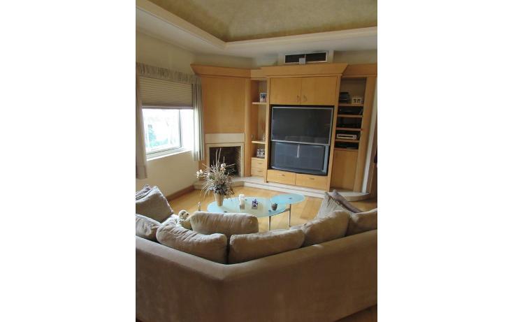 Foto de casa en venta en  , villa coral, zapopan, jalisco, 1481711 No. 08