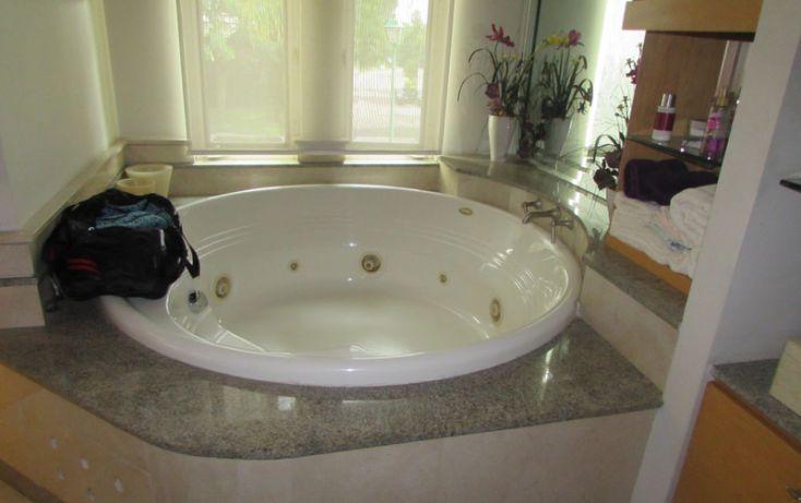 Foto de casa en venta en, villa coral, zapopan, jalisco, 1481711 no 09