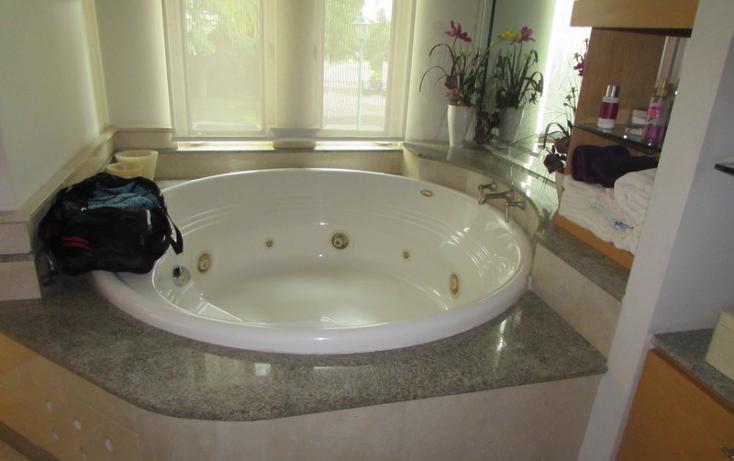 Foto de casa en venta en  , villa coral, zapopan, jalisco, 1481711 No. 09