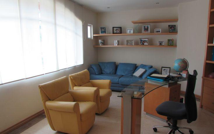 Foto de casa en venta en, villa coral, zapopan, jalisco, 1481711 no 11