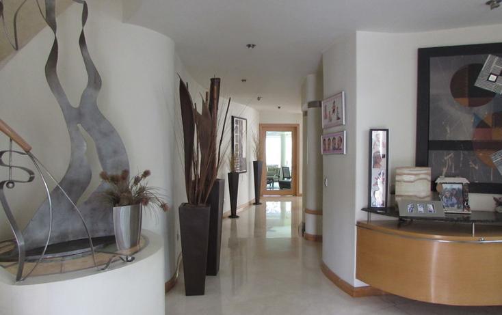Foto de casa en venta en  , villa coral, zapopan, jalisco, 1481711 No. 12