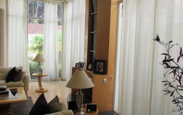 Foto de casa en venta en, villa coral, zapopan, jalisco, 1481711 no 14