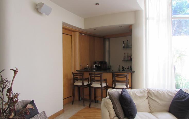 Foto de casa en venta en  , villa coral, zapopan, jalisco, 1481711 No. 16