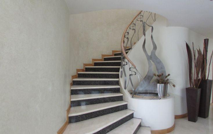 Foto de casa en venta en, villa coral, zapopan, jalisco, 1481711 no 18