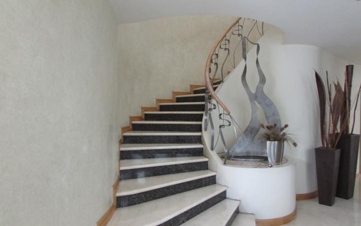 Foto de casa en venta en  , villa coral, zapopan, jalisco, 1481711 No. 18