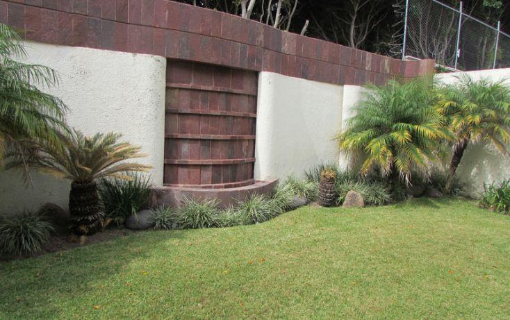 Foto de casa en venta en, villa coral, zapopan, jalisco, 1481711 no 19