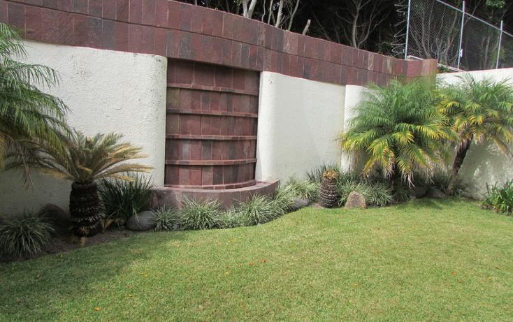 Foto de casa en venta en  , villa coral, zapopan, jalisco, 1481711 No. 19