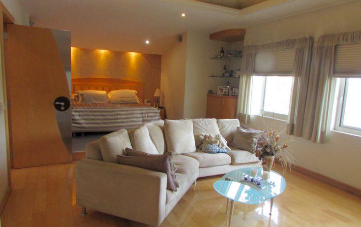Foto de casa en venta en, villa coral, zapopan, jalisco, 1481711 no 20