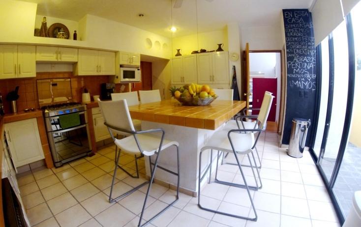 Foto de casa en venta en  , villa coral, zapopan, jalisco, 1498961 No. 14