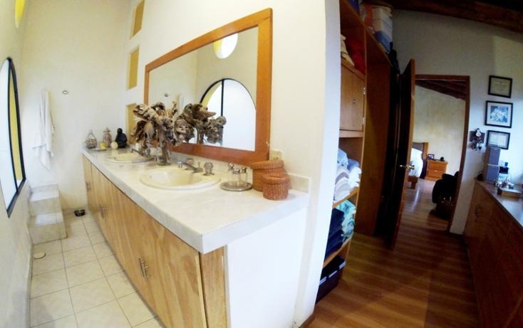 Foto de casa en venta en  , villa coral, zapopan, jalisco, 1498961 No. 16