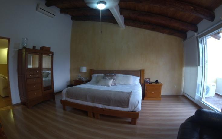Foto de casa en venta en  , villa coral, zapopan, jalisco, 1498961 No. 17