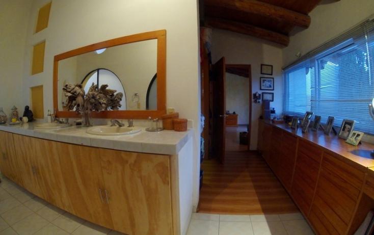 Foto de casa en venta en  , villa coral, zapopan, jalisco, 1498961 No. 25