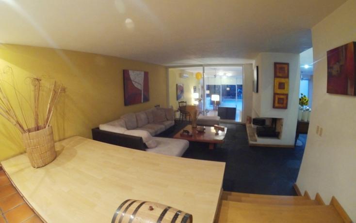 Foto de casa en venta en  , villa coral, zapopan, jalisco, 1498961 No. 41