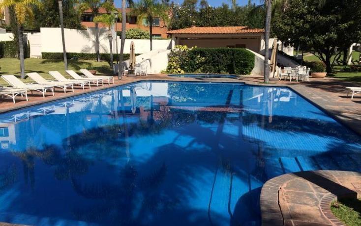 Foto de terreno habitacional en venta en  , villa coral, zapopan, jalisco, 855469 No. 01