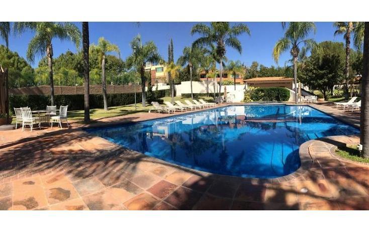 Foto de terreno habitacional en venta en  , villa coral, zapopan, jalisco, 855469 No. 02
