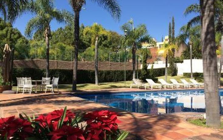 Foto de terreno habitacional en venta en  , villa coral, zapopan, jalisco, 855469 No. 03