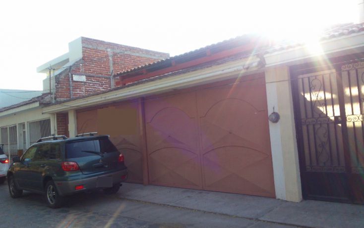 Foto de casa en venta en, villa corona centro, villa corona, jalisco, 1777192 no 01