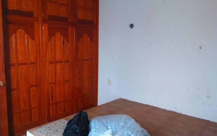 Foto de casa en venta en, villa corona centro, villa corona, jalisco, 1777192 no 07