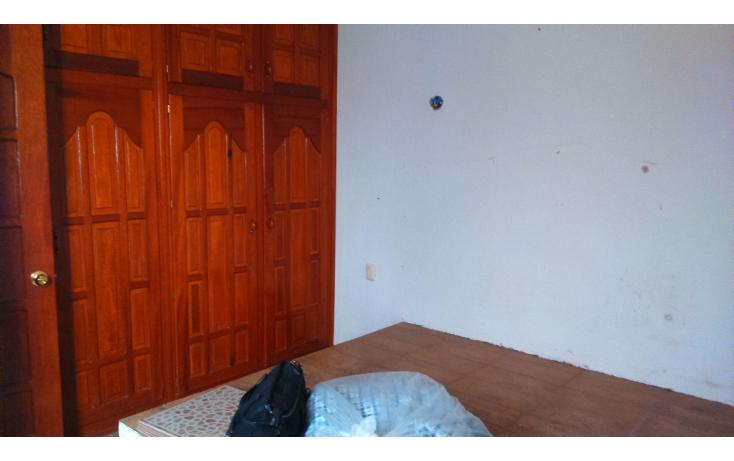 Foto de casa en venta en  , villa corona centro, villa corona, jalisco, 1777192 No. 07