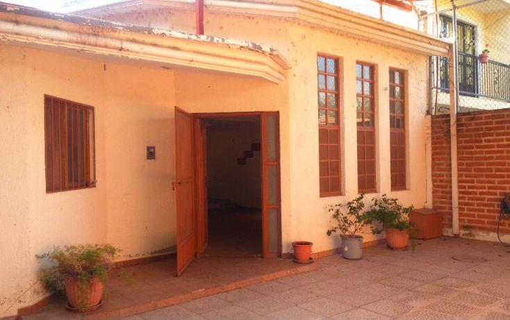 Foto de casa en venta en, villa corona centro, villa corona, jalisco, 1777192 no 10