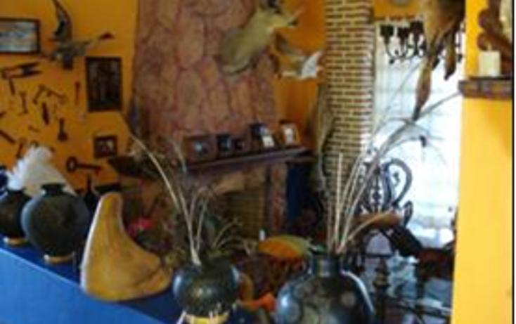 Foto de casa en venta en  , villa corona centro, villa corona, jalisco, 2034098 No. 06