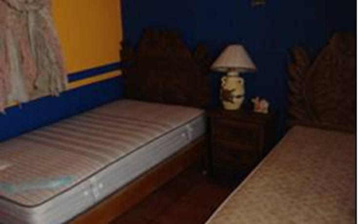 Foto de casa en venta en  , villa corona centro, villa corona, jalisco, 2034098 No. 08