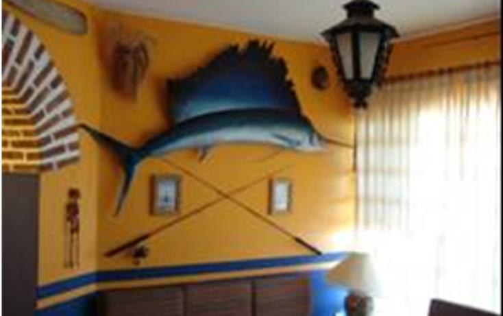 Foto de casa en venta en  , villa corona centro, villa corona, jalisco, 2034098 No. 10