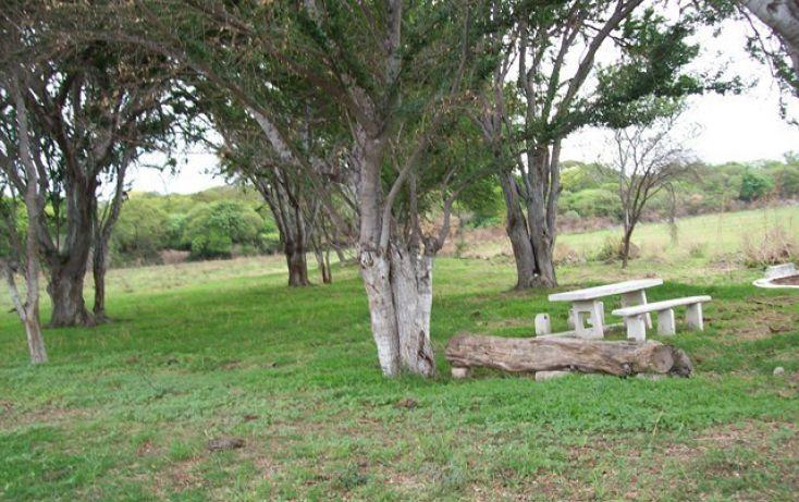 Foto de terreno habitacional en venta en, villa corona centro, villa corona, jalisco, 2045607 no 02