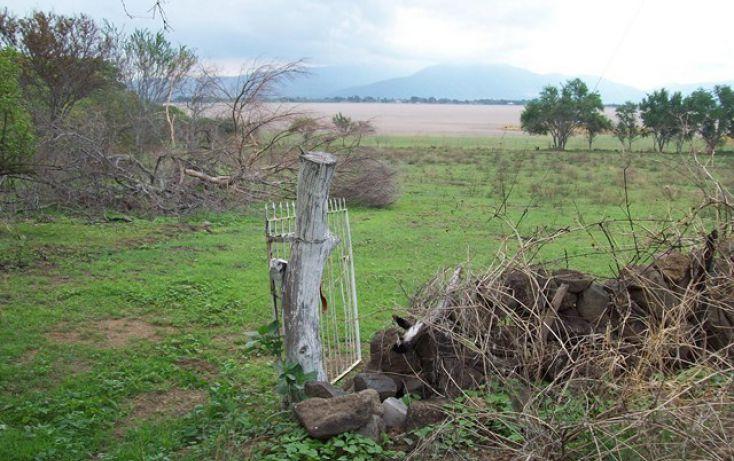 Foto de terreno habitacional en venta en, villa corona centro, villa corona, jalisco, 2045607 no 05