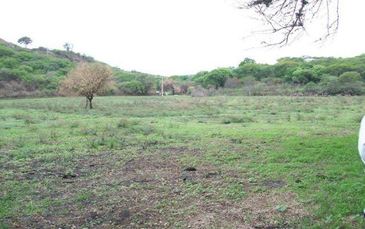 Foto de terreno habitacional en venta en, villa corona centro, villa corona, jalisco, 2045607 no 07