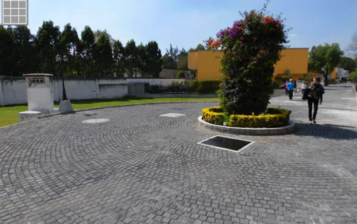 Foto de terreno habitacional en venta en, villa coyoacán, coyoacán, df, 1467615 no 03