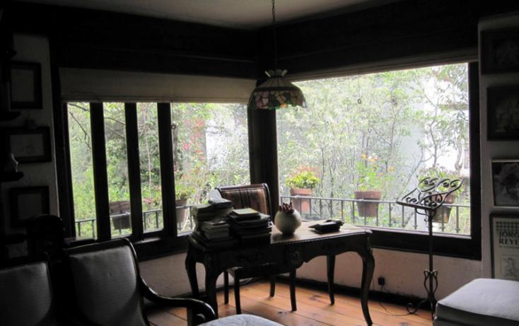 Foto de departamento en renta en, villa coyoacán, coyoacán, df, 1520535 no 03