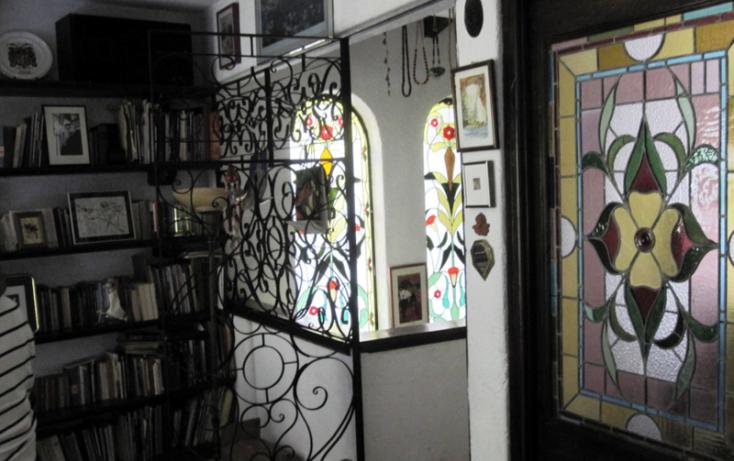 Foto de departamento en renta en, villa coyoacán, coyoacán, df, 1520535 no 05