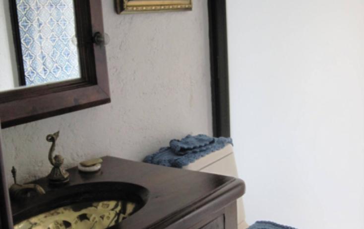 Foto de departamento en renta en, villa coyoacán, coyoacán, df, 1520535 no 06