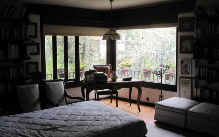Foto de departamento en renta en, villa coyoacán, coyoacán, df, 1520535 no 07